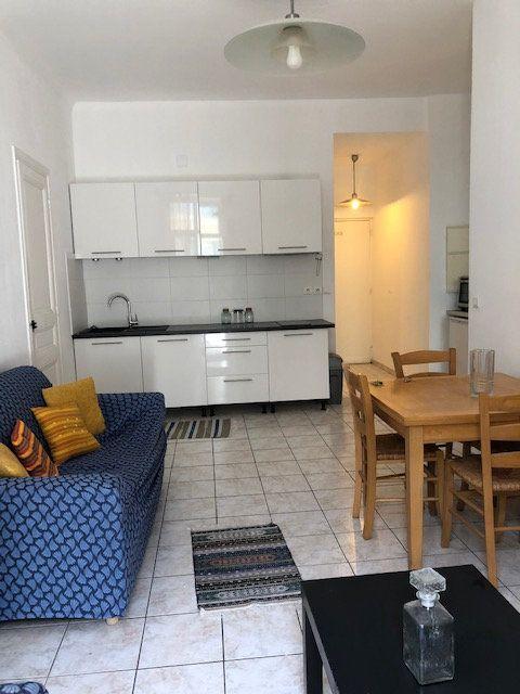 Appartement à vendre 2 42.18m2 à Nice vignette-3