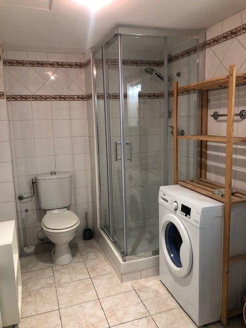 Appartement à vendre 2 42.18m2 à Nice vignette-5