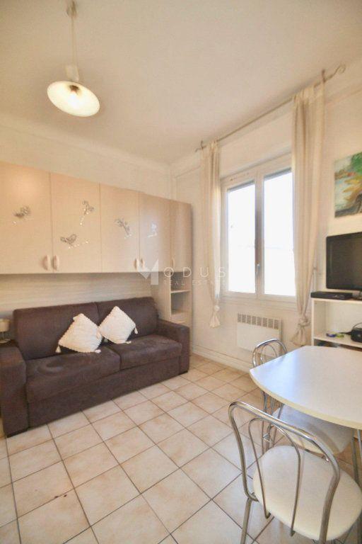 Appartement à vendre 1 21.52m2 à Nice vignette-2
