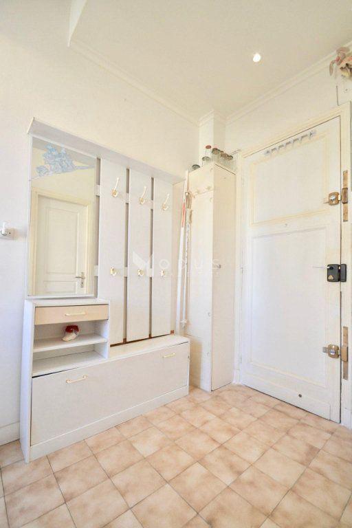 Appartement à vendre 1 21.52m2 à Nice vignette-3
