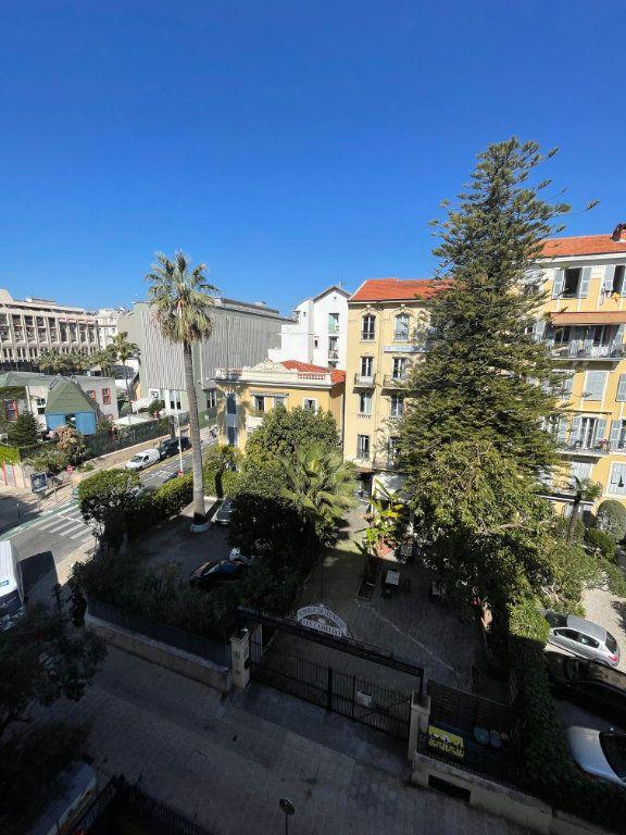 Appartement à vendre 1 21.52m2 à Nice vignette-8