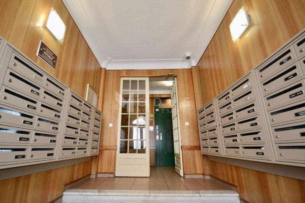 Appartement à vendre 1 21.52m2 à Nice vignette-11