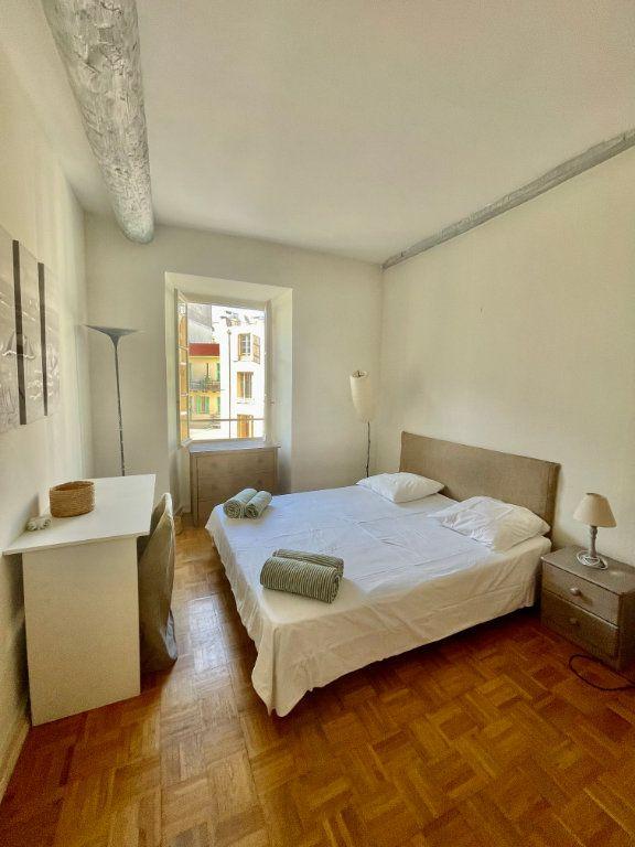 Appartement à vendre 3 53.13m2 à Nice vignette-2