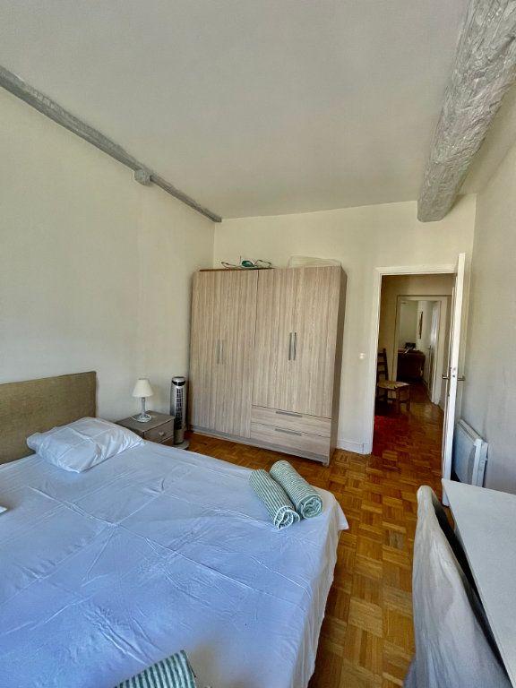 Appartement à vendre 3 53.13m2 à Nice vignette-3