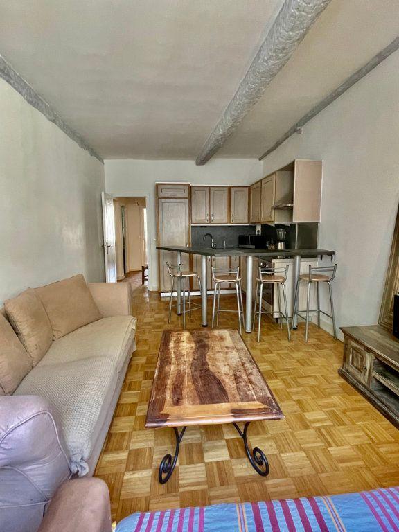 Appartement à vendre 3 53.13m2 à Nice vignette-4