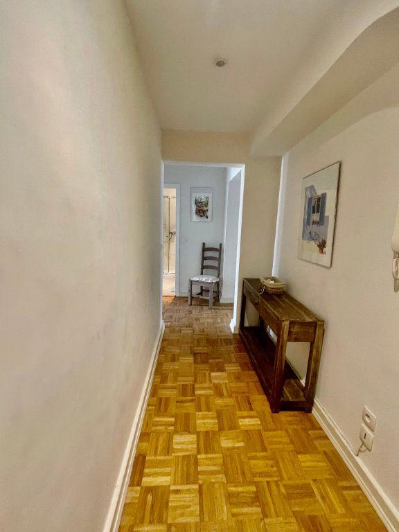 Appartement à vendre 3 53.13m2 à Nice vignette-5
