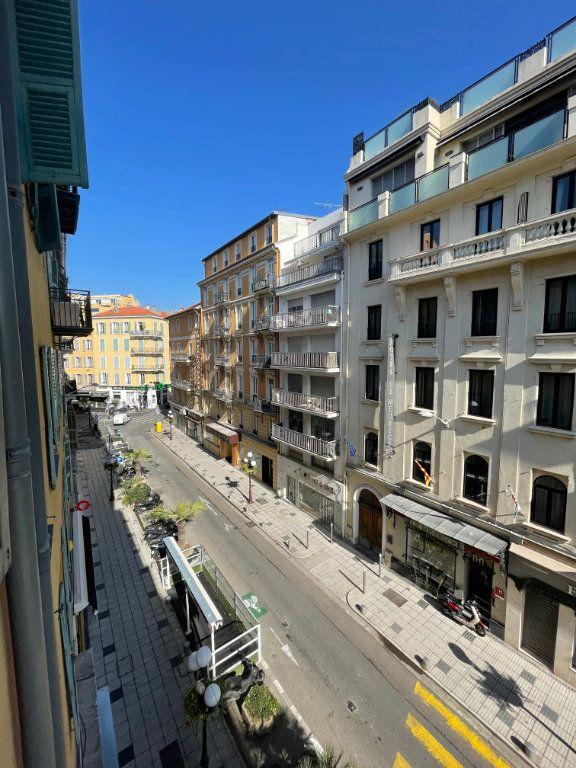 Appartement à vendre 3 53.13m2 à Nice vignette-8