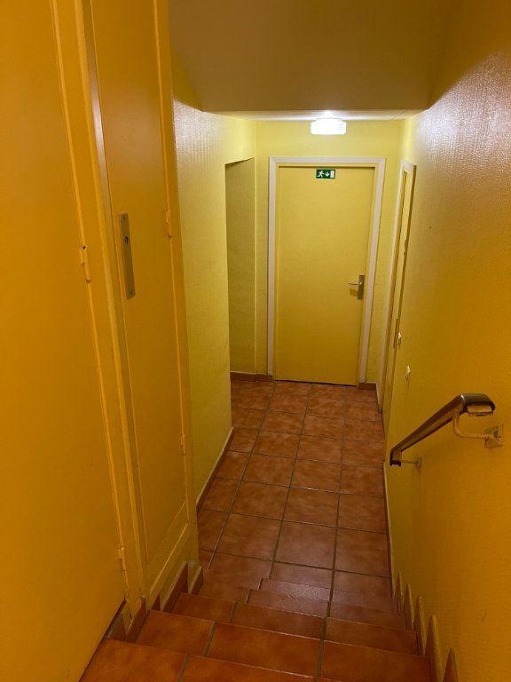 Appartement à vendre 3 53.13m2 à Nice vignette-9