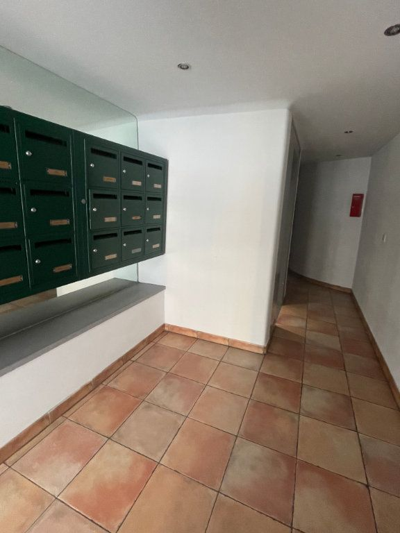 Appartement à vendre 3 53.13m2 à Nice vignette-10