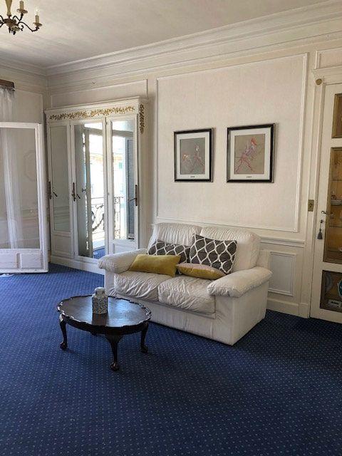 Appartement à vendre 2 69.48m2 à Nice vignette-2