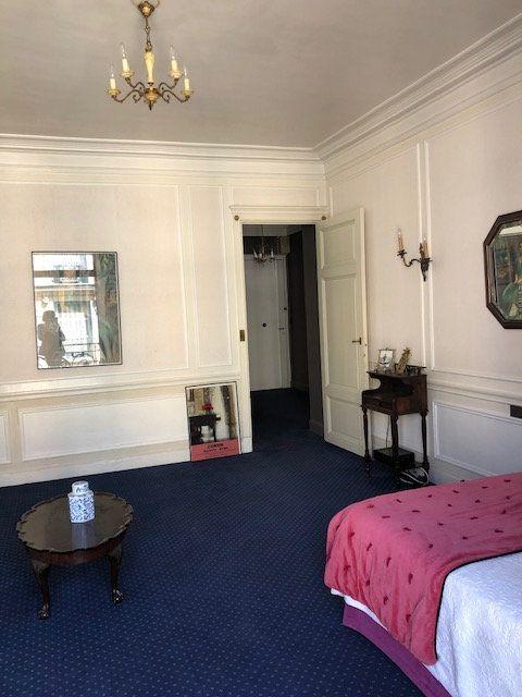 Appartement à vendre 2 69.48m2 à Nice vignette-4