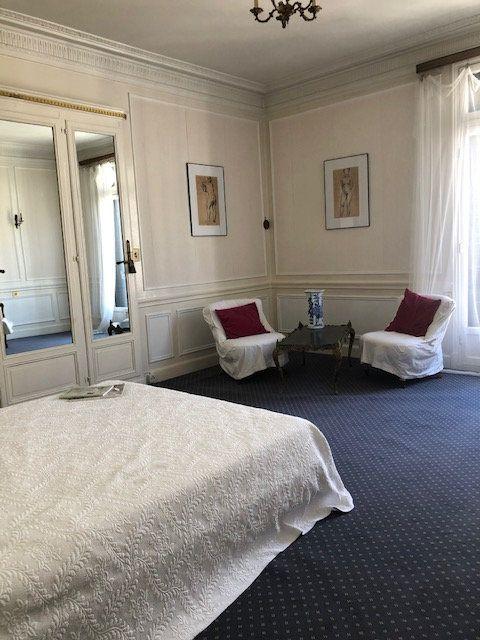 Appartement à vendre 2 69.48m2 à Nice vignette-5