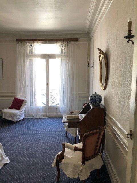 Appartement à vendre 2 69.48m2 à Nice vignette-6