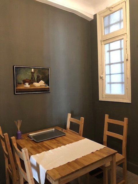 Appartement à vendre 2 69.48m2 à Nice vignette-7