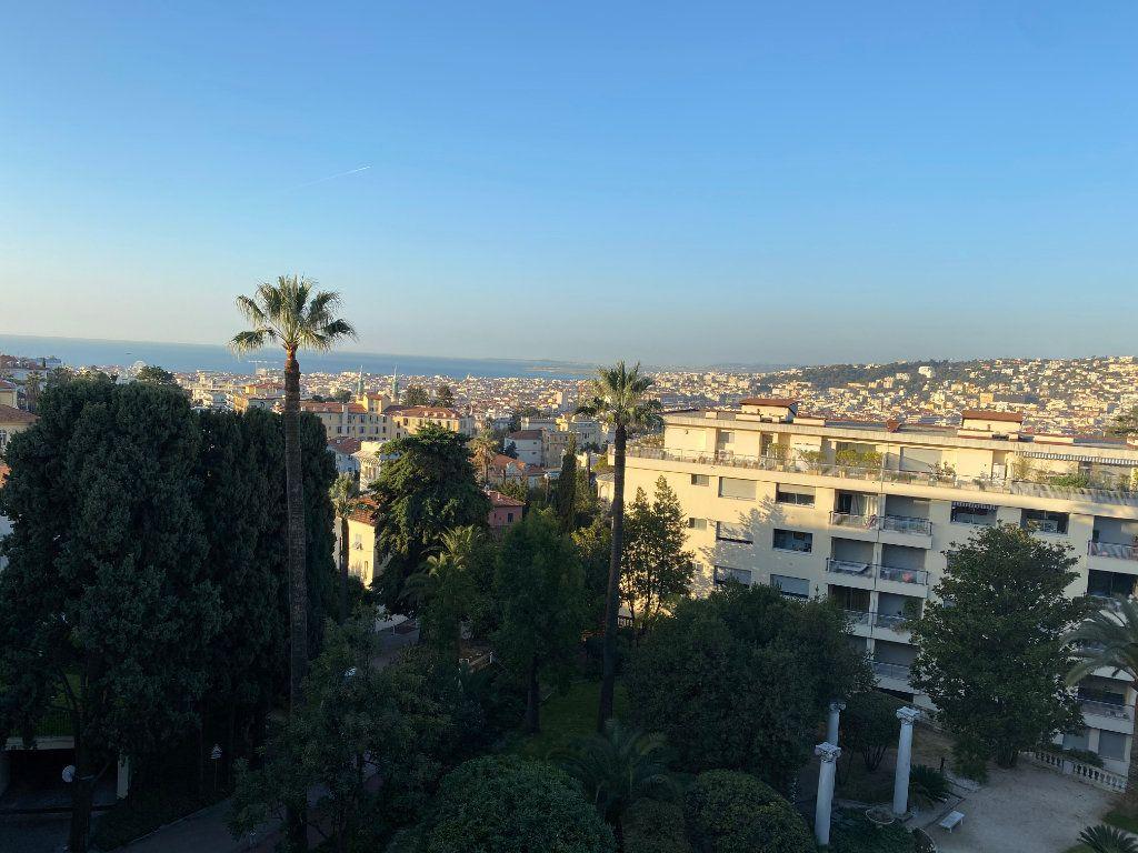 Appartement à vendre 3 84.74m2 à Nice vignette-4