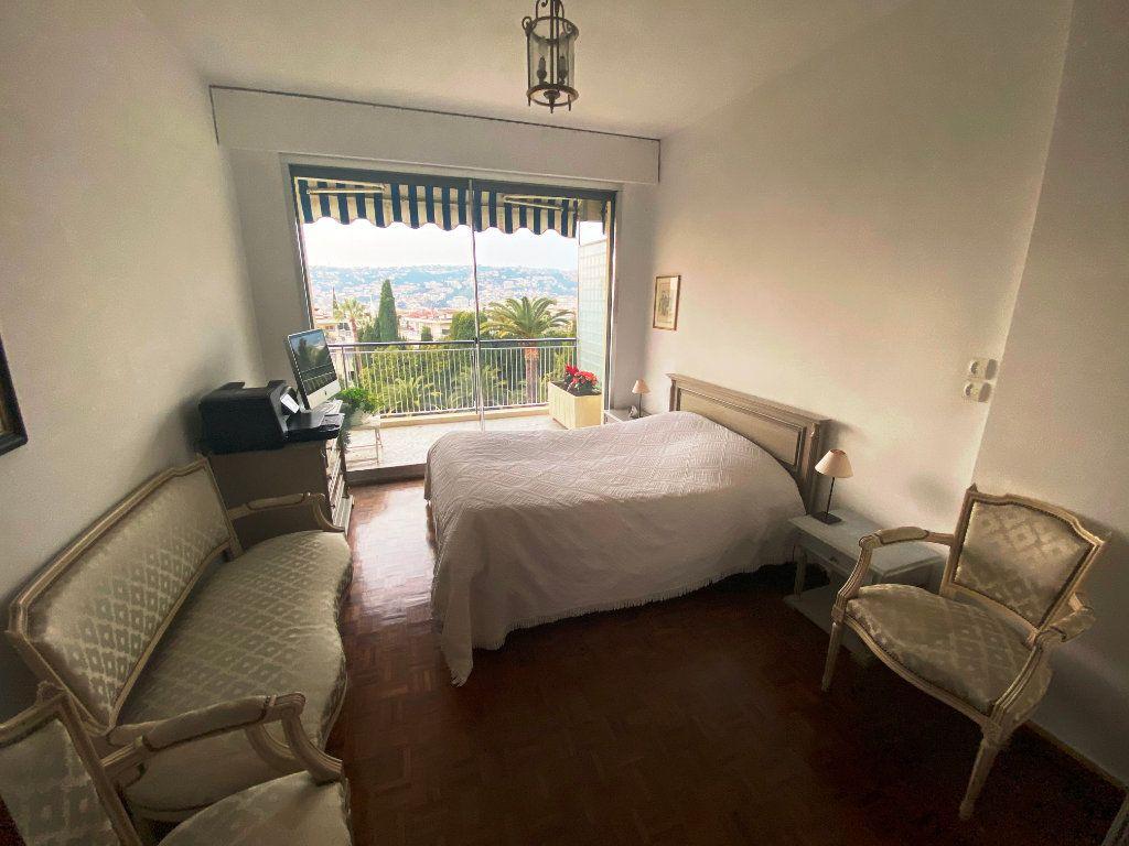 Appartement à vendre 3 84.74m2 à Nice vignette-5