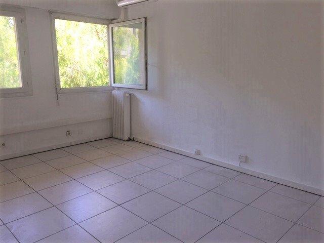 Appartement à vendre 2 42m2 à Nice vignette-3