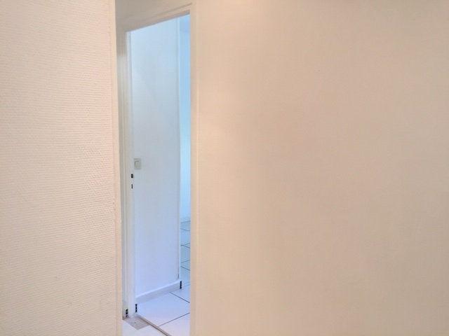 Appartement à vendre 2 42m2 à Nice vignette-4