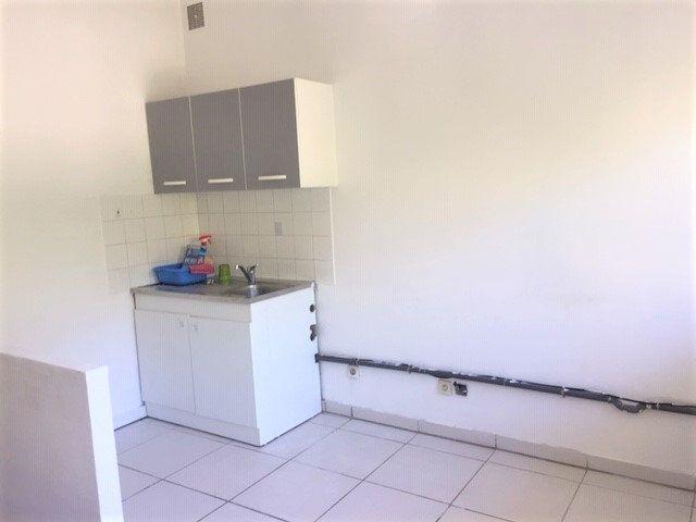 Appartement à vendre 2 42m2 à Nice vignette-7