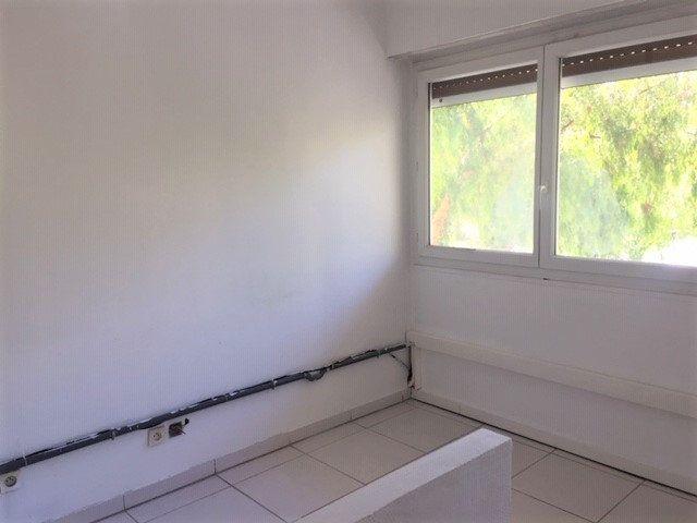 Appartement à vendre 2 42m2 à Nice vignette-8
