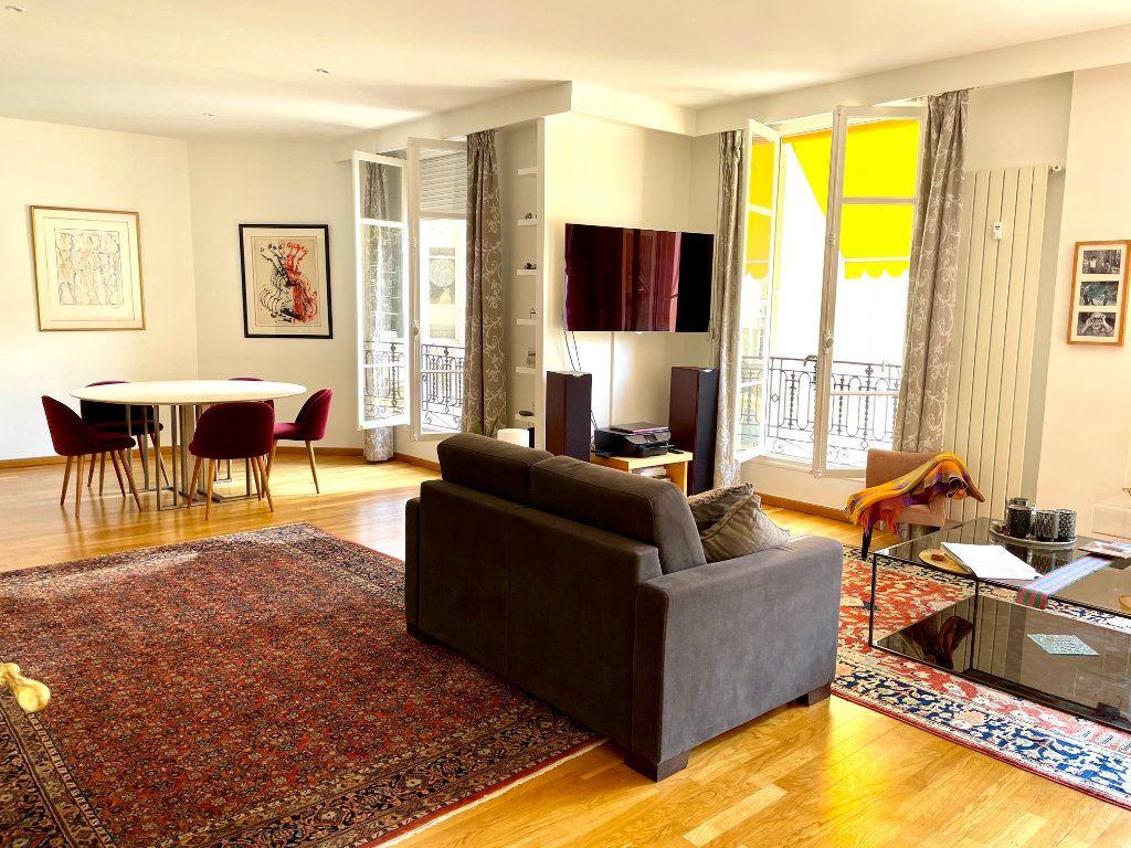 Appartement à vendre 3 103m2 à Nice vignette-6