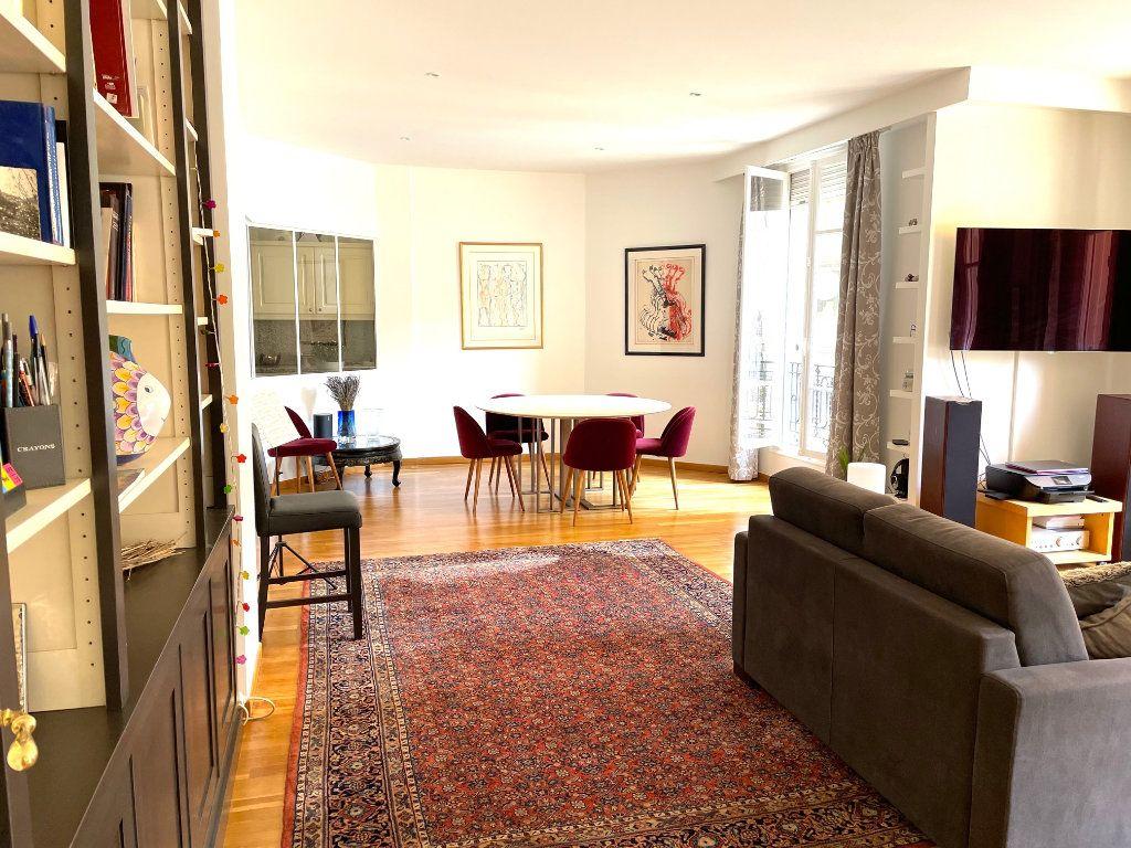 Appartement à vendre 3 103m2 à Nice vignette-7