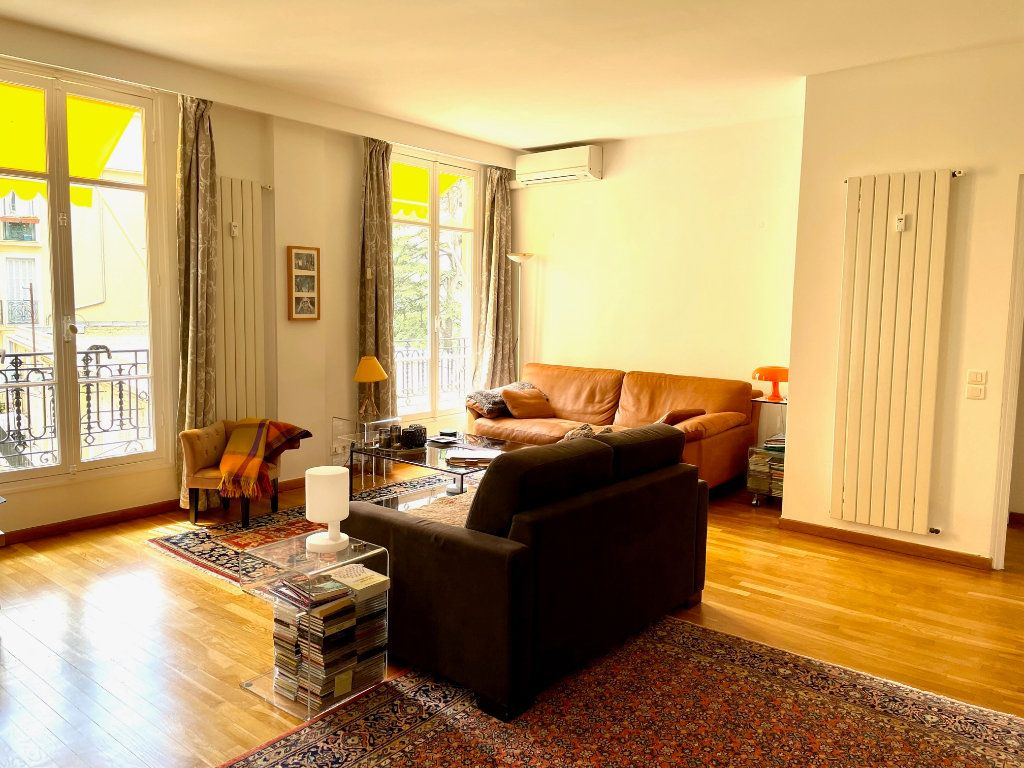 Appartement à vendre 3 103m2 à Nice vignette-8