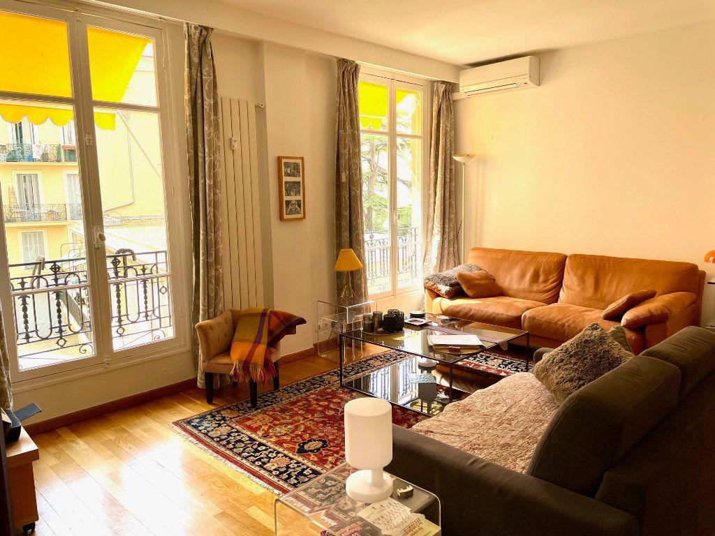 Appartement à vendre 3 103m2 à Nice vignette-11