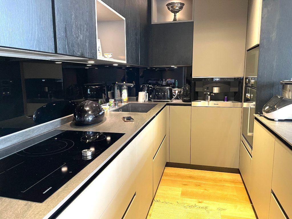 Appartement à vendre 4 103.47m2 à Nice vignette-2