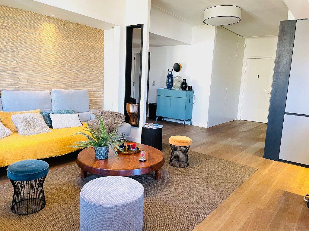 Appartement à vendre 4 103.47m2 à Nice vignette-4