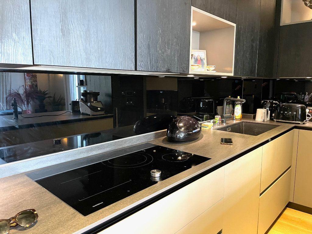 Appartement à vendre 4 103.47m2 à Nice vignette-5