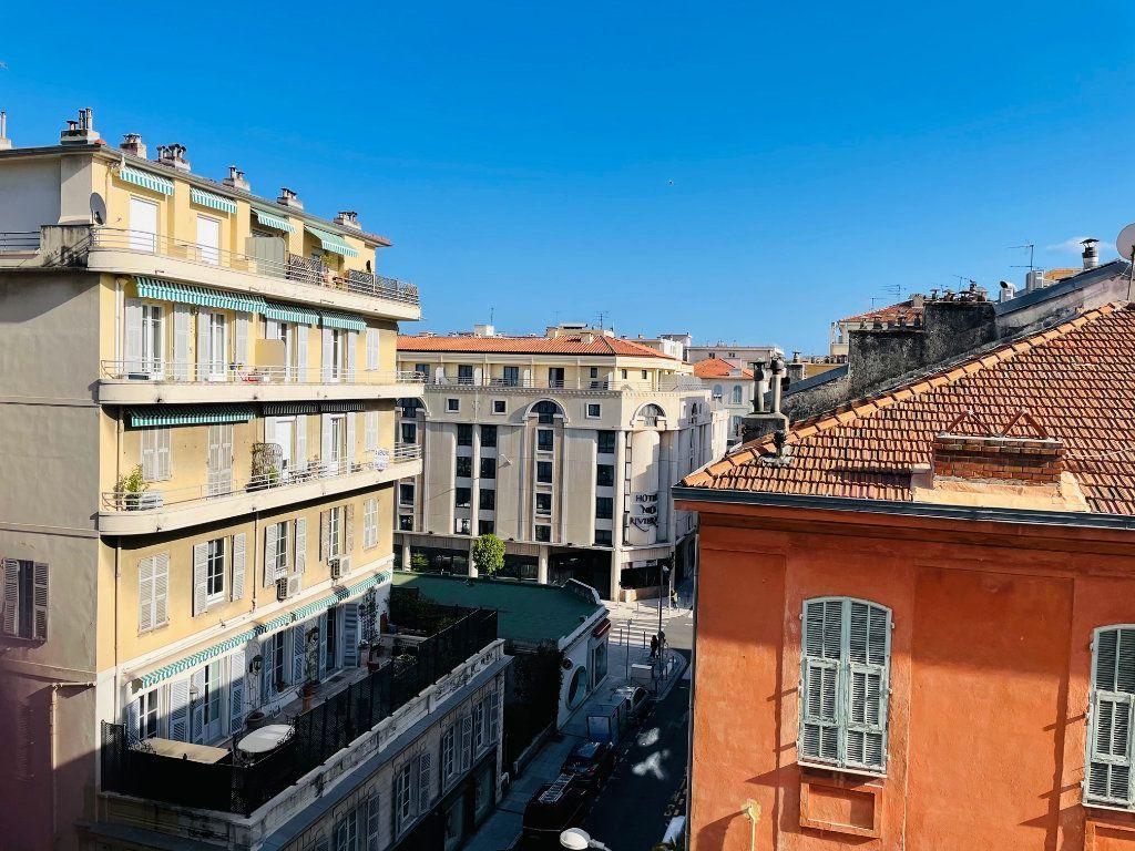 Appartement à vendre 4 103.47m2 à Nice vignette-7