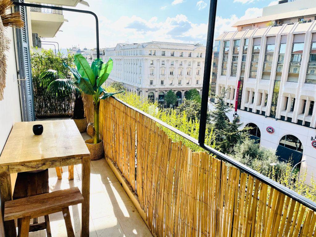 Appartement à vendre 4 103.47m2 à Nice vignette-8