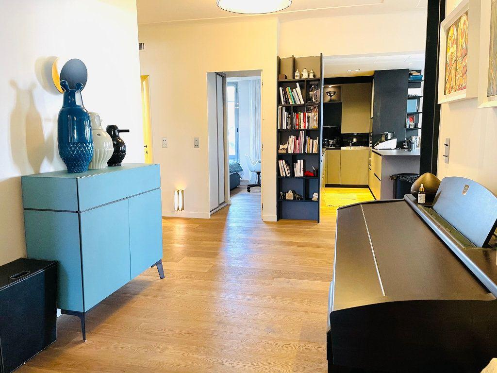 Appartement à vendre 4 103.47m2 à Nice vignette-9