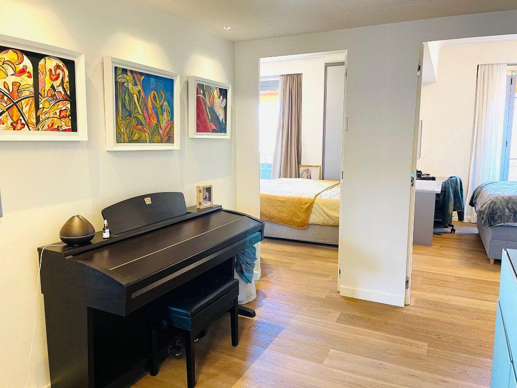 Appartement à vendre 4 103.47m2 à Nice vignette-10