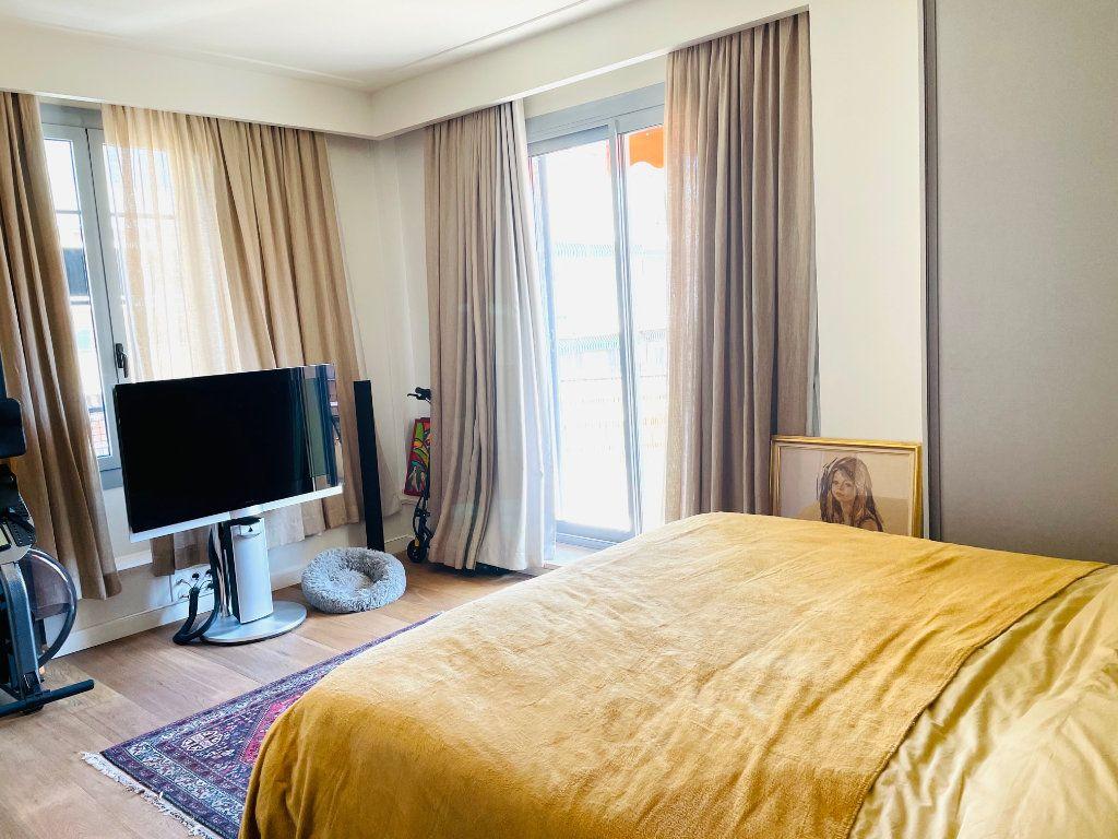Appartement à vendre 4 103.47m2 à Nice vignette-12