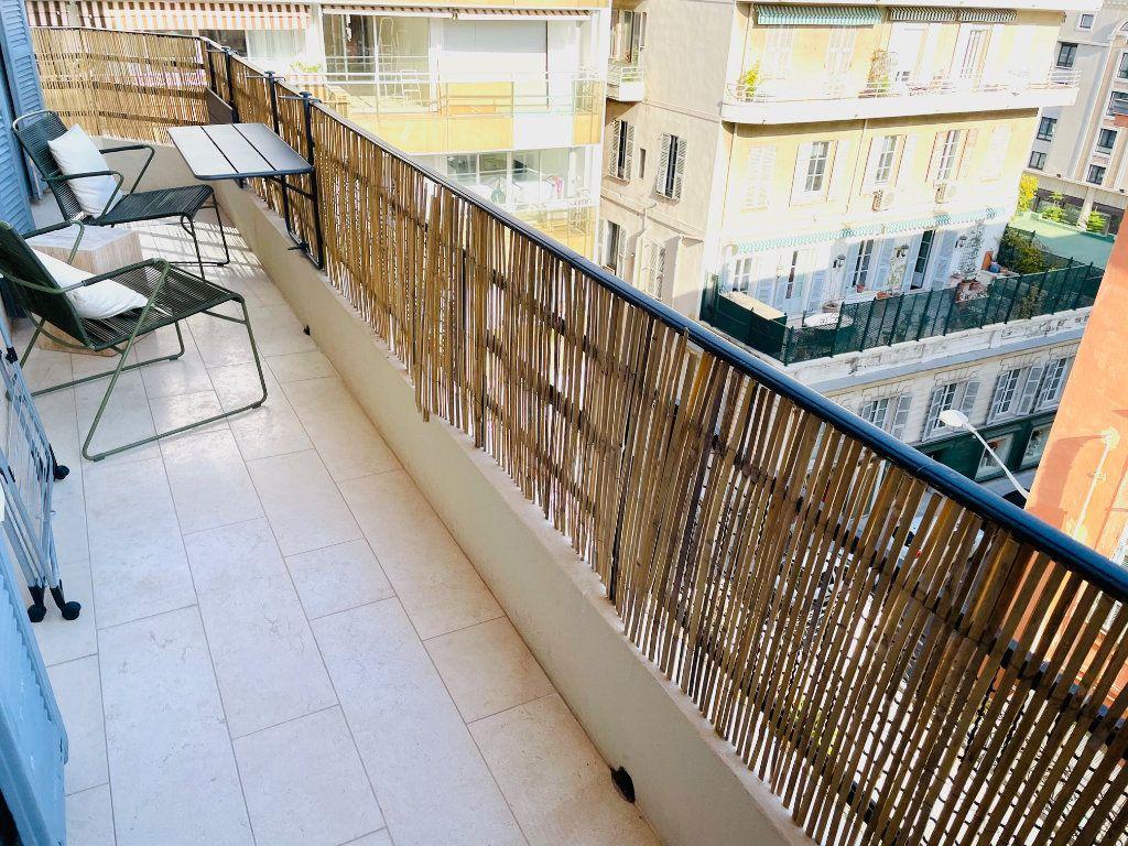 Appartement à vendre 4 103.47m2 à Nice vignette-14