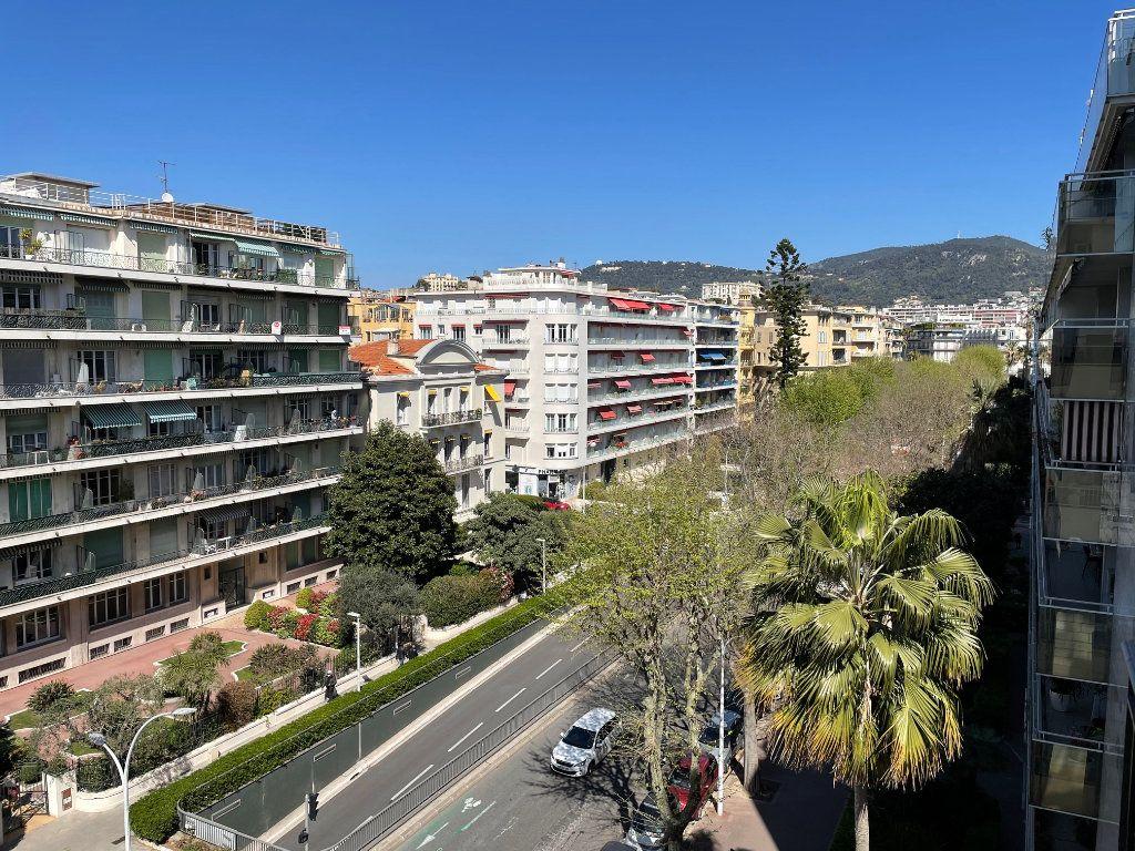 Appartement à vendre 4 103.47m2 à Nice vignette-15