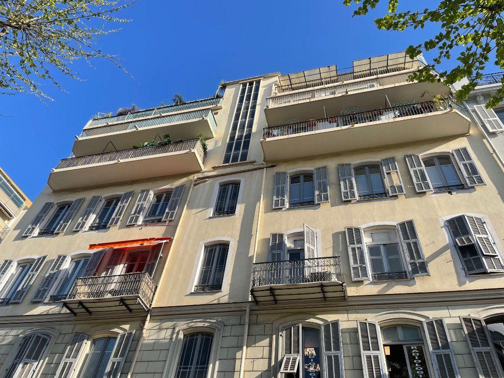 Appartement à vendre 4 103.47m2 à Nice vignette-17