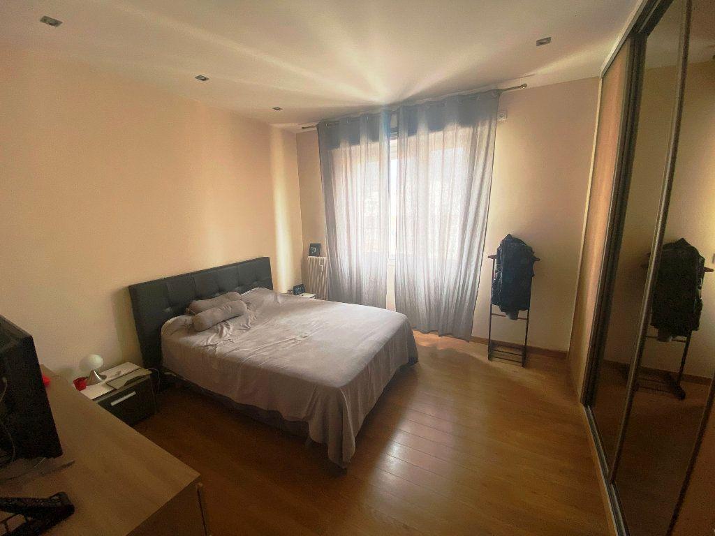 Appartement à vendre 3 47.32m2 à Nice vignette-4