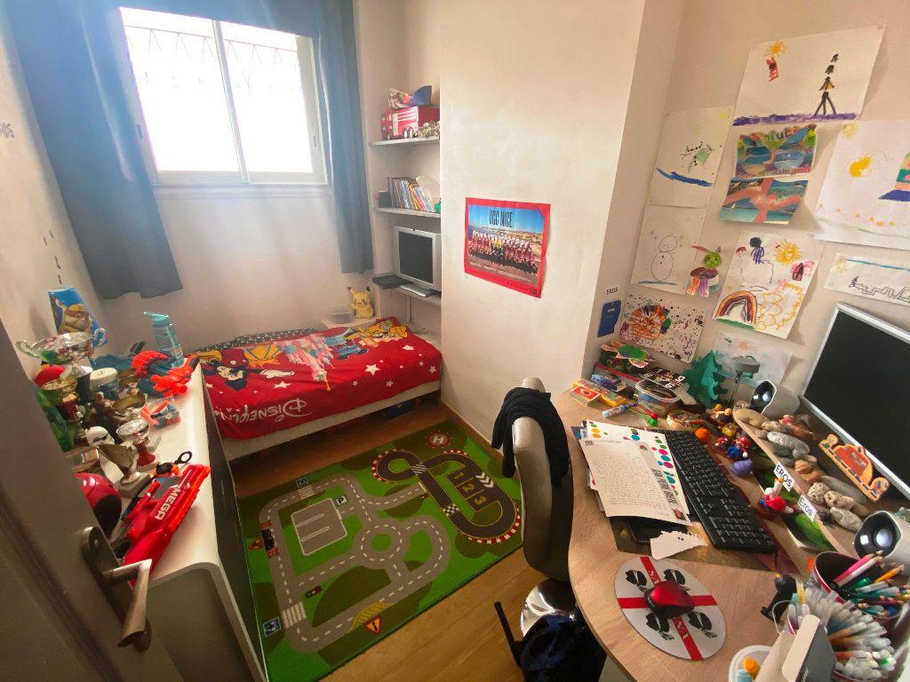 Appartement à vendre 3 47.32m2 à Nice vignette-5