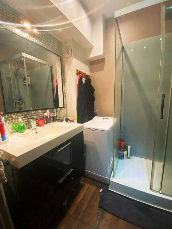 Appartement à vendre 3 47.32m2 à Nice vignette-6