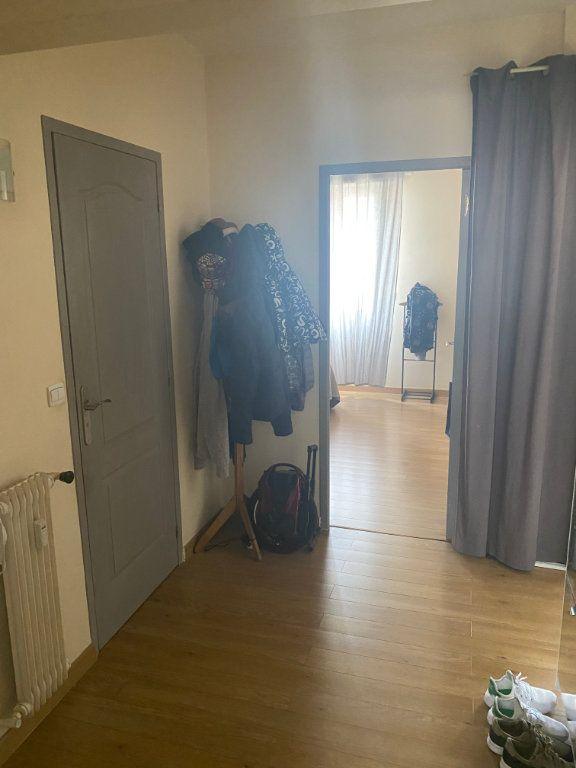 Appartement à vendre 3 47.32m2 à Nice vignette-8