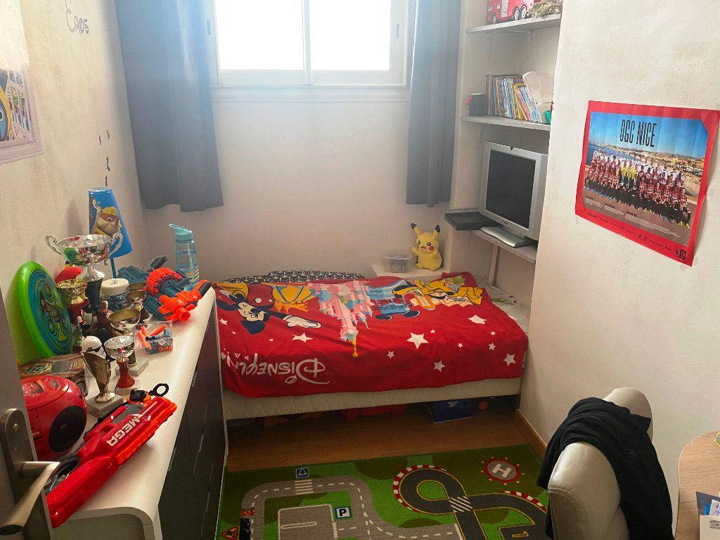 Appartement à vendre 3 47.32m2 à Nice vignette-10