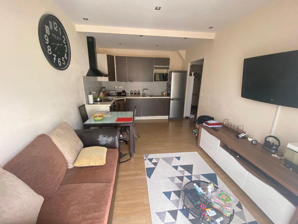 Appartement à vendre 3 47.32m2 à Nice vignette-12