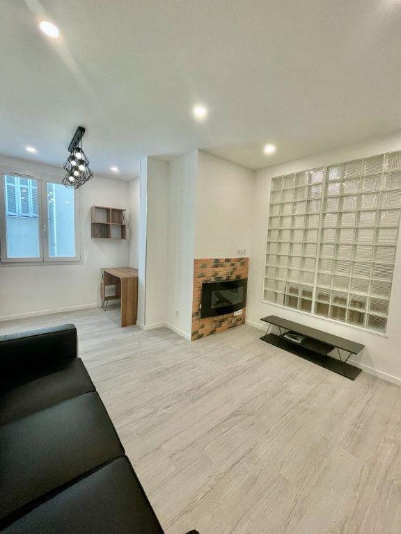 Appartement à vendre 2 44m2 à Nice vignette-3