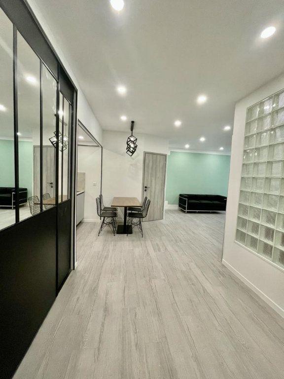 Appartement à vendre 2 44m2 à Nice vignette-4