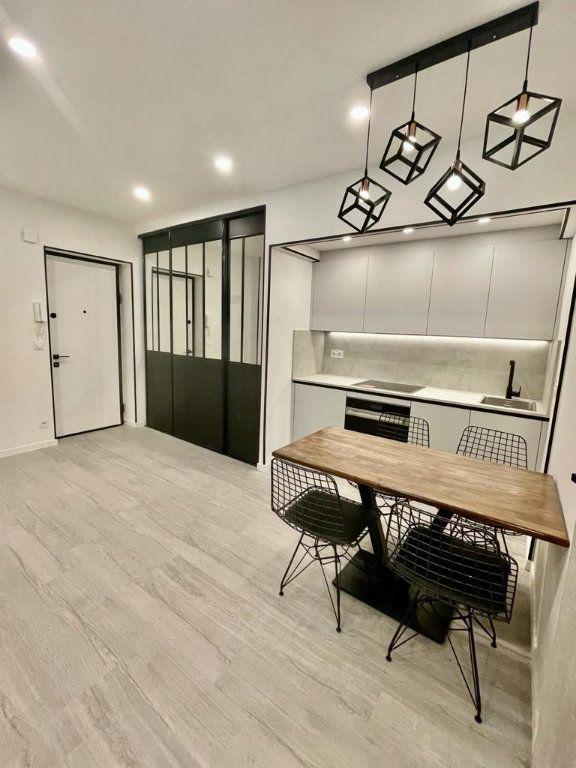 Appartement à vendre 2 44m2 à Nice vignette-6