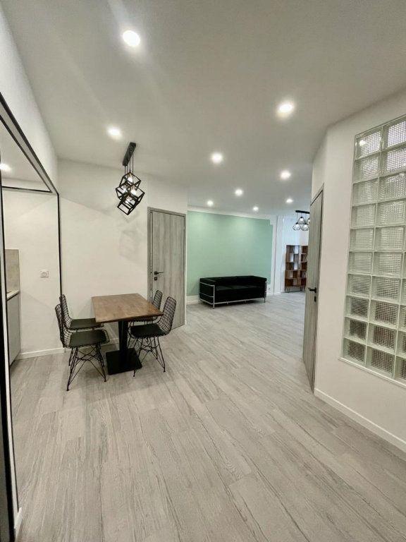 Appartement à vendre 2 44m2 à Nice vignette-7