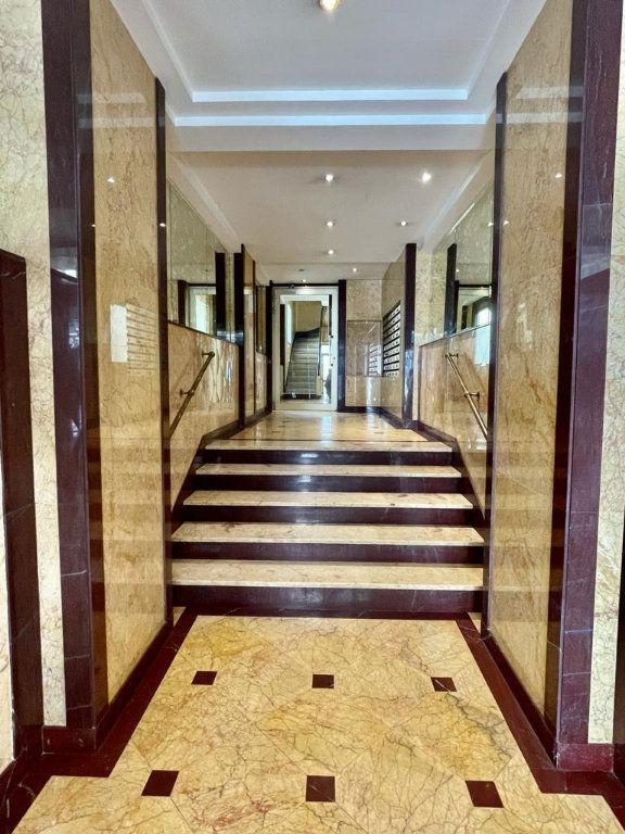 Appartement à vendre 2 44m2 à Nice vignette-8
